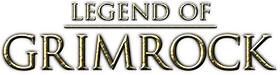 Legend of Grimrock thumbnail