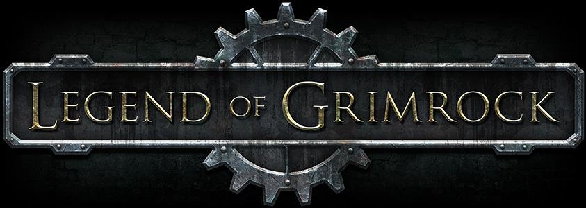 Legend of Grimrock - Klasický dungeon pro iOS i PC (videa)