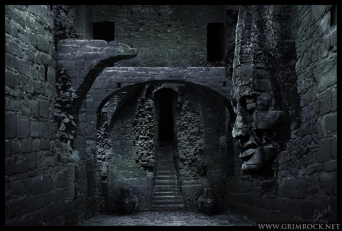 Dungeon iphone galleries 98