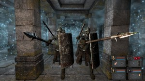 حصريا تحميل لعبه المغامرات والقتال Legend of Grimrock نسخه كامله بكراك RELOADED بحجم 435 ميجا  Legend_of_Grimrock_screenshot_011-300x168