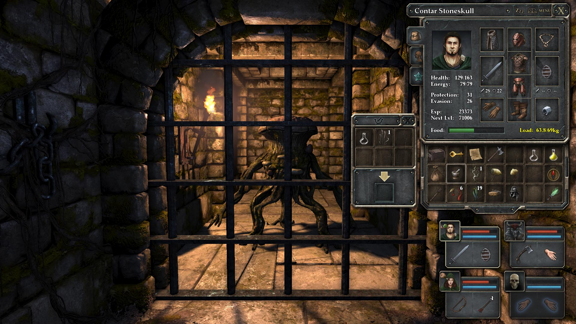 http://www.grimrock.net/wp-content/uploads/2012/03/Legend_of_Grimrock_screenshot_02.jpg