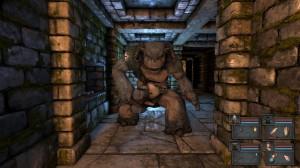 حصريا تحميل لعبه المغامرات والقتال Legend of Grimrock نسخه كامله بكراك RELOADED بحجم 435 ميجا  Legend_of_Grimrock_screenshot_04-300x168
