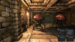 حصريا تحميل لعبه المغامرات والقتال Legend of Grimrock نسخه كامله بكراك RELOADED بحجم 435 ميجا  Legend_of_Grimrock_screenshot_05-300x168