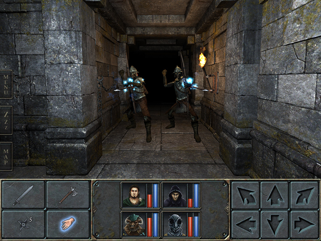 legend_of_grimrock_ipad_screenshot_2
