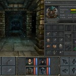 legend_of_grimrock_screenshot_1