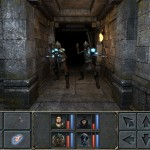 legend_of_grimrock_screenshot_4