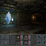 legend_of_grimrock_screenshot_5